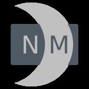 Nightmod