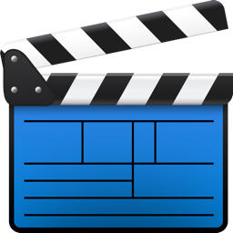 MoviePal