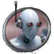 Robot Run 1.0