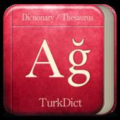 TurkDict
