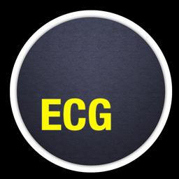 ECG Cases