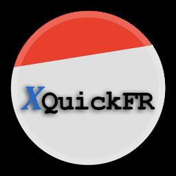 xQuickFR