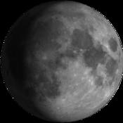 MoonMenu