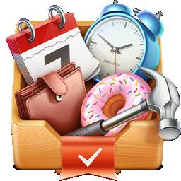 TasksBox