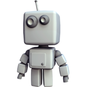 iTypeBot