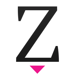 ZeitNote