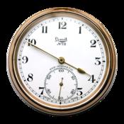 TimeMyDay 1.3.1