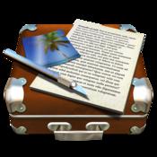 PDF Nomad