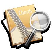 ChordMate 2.1