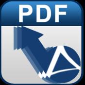 Merge-PDF files
