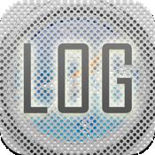 SafariLog 1.0