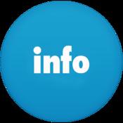 File Info