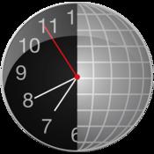 The Clock clock