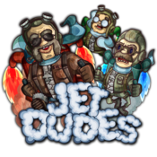 Jet Dudes