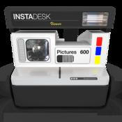 InstaDesk 1.2.5