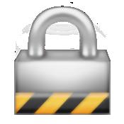 TXTcryptX 1.3
