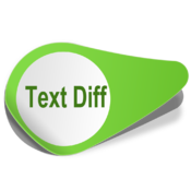 Text Diff