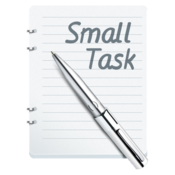 SmallTask 0.91