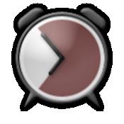 TinyAlarm 1.4.5 alarm clock