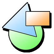 iDiagrams 1.0