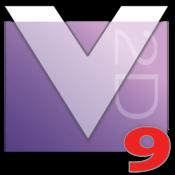 ViaCAD 2D 9