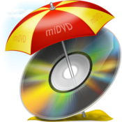 miDVD Pro
