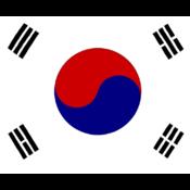 My Korean