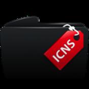 icns Tool