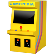 Gamepedia