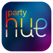 Hue Party