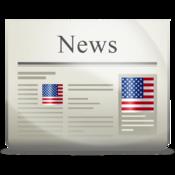 News Loop