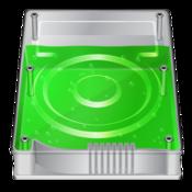 Disk Alarm 1.0.3 alarm