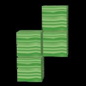 Heapbox 3D
