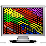 ToyViewer 5.1.2