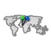WorldQuiz 1.0