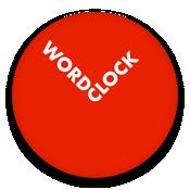 Word Clock 1.0.1
