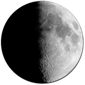 Moon Atlas 1.0.1