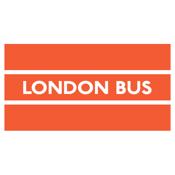 London Bus 1.0