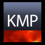 Keymap Pro 2.3.3