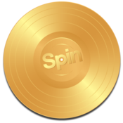 Spin Music 1.06