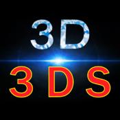 3DS Viewer