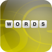 Form A Word 1.1