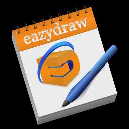 EazyDraw 7