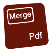 Merge Pdf +