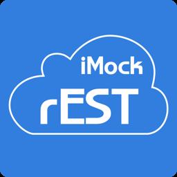 iMockREST