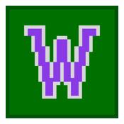 iWEBmaster 1.1.1