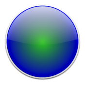 ColorWipe