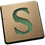 Sudoku Uno 1.0.3