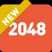 2048 • Classic