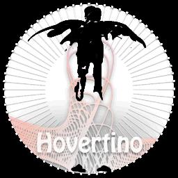 Hovertino